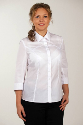 Блуза Zlata 4236