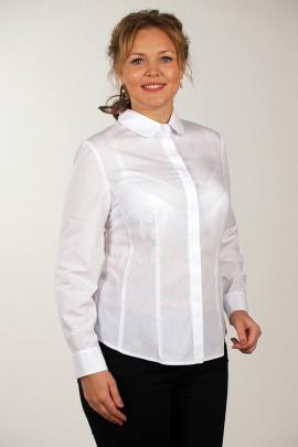 Блуза Zlata 4269