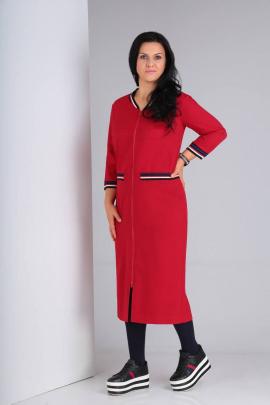 Платье Ma Vie М134