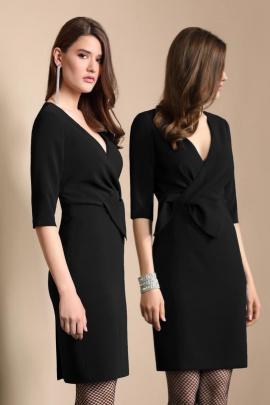 Платье Noche mio 1.611
