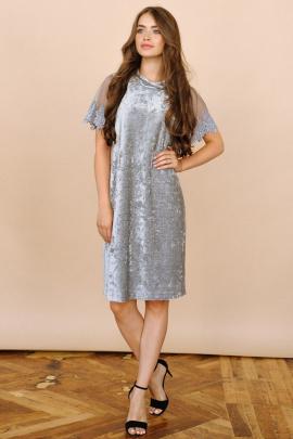 Платье Belarusachka С5240