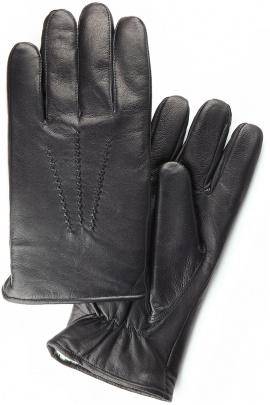 Перчатки ACCENT 485 черный