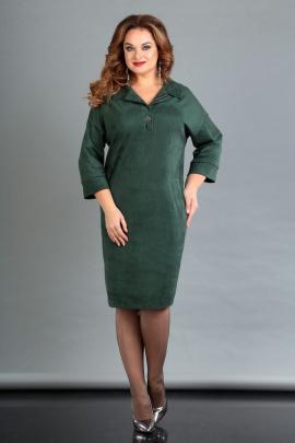 Платье Jurimex 2116