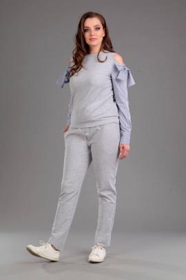 Спортивный костюм Liona Style 587