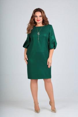 Платье SVT-fashion 435
