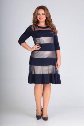 Платье SVT-fashion 531