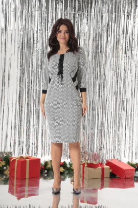 Платье Solomeya Lux 285