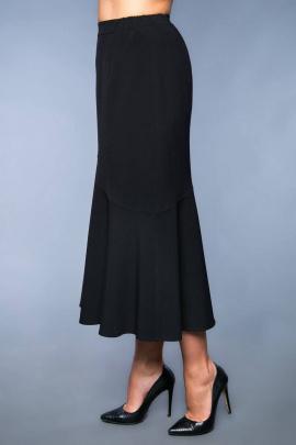 Юбка Avila 0749 черный
