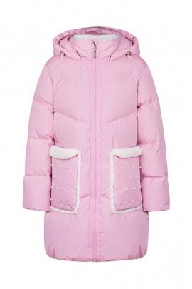 Куртка Bell Bimbo 193008/1 розовый