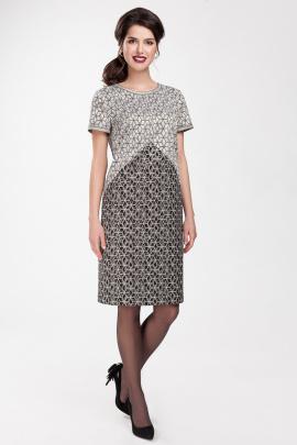 Платье Femme & Devur 8413 1.32FN
