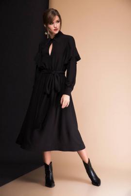 Платье, Пояс Juanta 2634