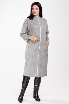 Платье Femme & Devur 30018 1.4BF