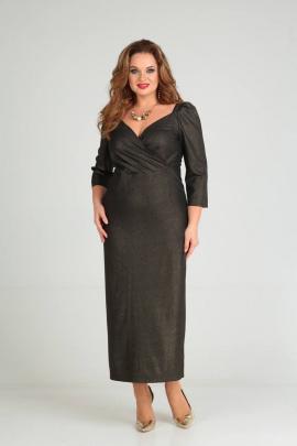 Платье SVT-fashion 522