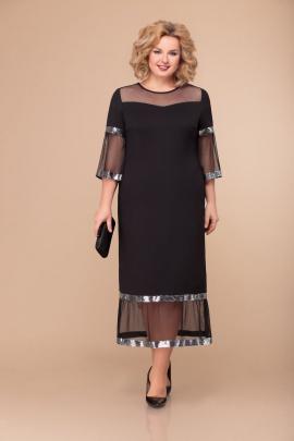 Платье Svetlana-Style 1341