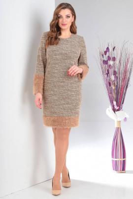Платье Milana 184