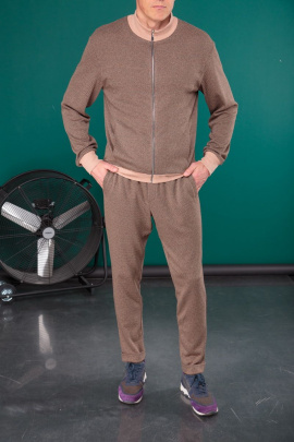 Спортивный костюм HIT 0307