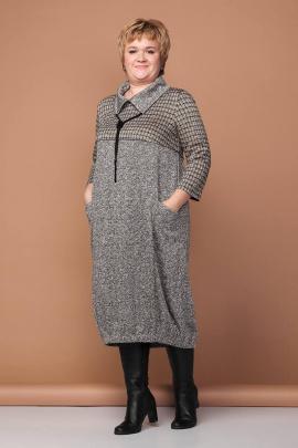 Платье Соджи 426