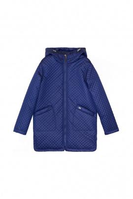 Куртка Bell Bimbo 173025 т.синий