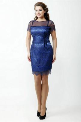 Платье Juanta 2063