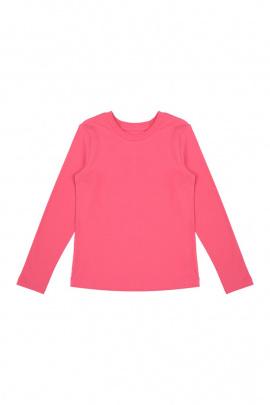 Лонгслив Bell Bimbo 172076 розовый