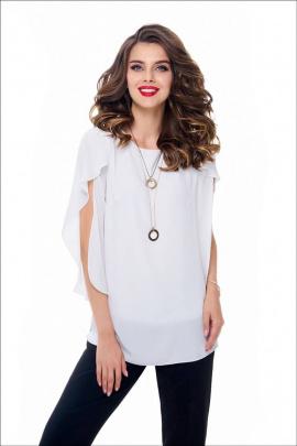 Блуза Ника 5334