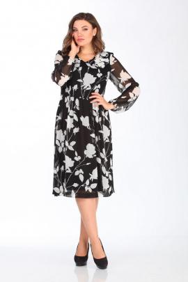 Платье GALEREJA 595