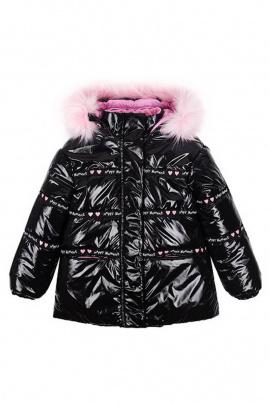 Куртка Bell Bimbo 193009 черный