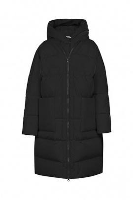 Куртка Bell Bimbo 193018 черный
