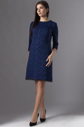 Платье VIZAVI 574