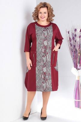 Платье Milana 170