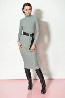 Платье Juanta 2653