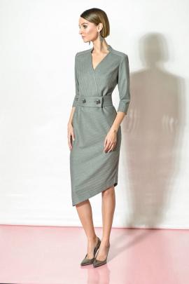 Платье Juanta 2657