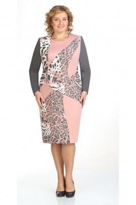 Платье Milana 519