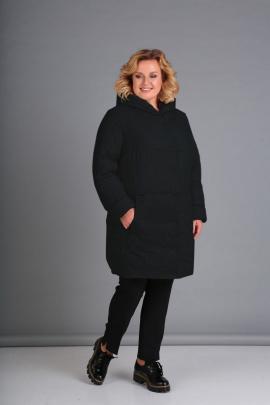 Куртка Diamant 1448 черный