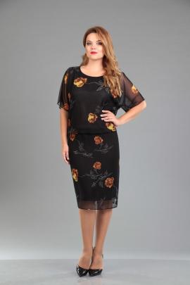 Платье IVA 942