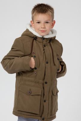 Куртка Lona 7303И