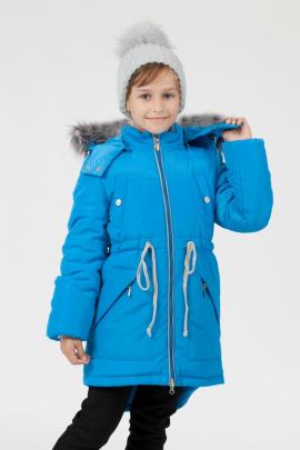 Пальто Lona 7308И