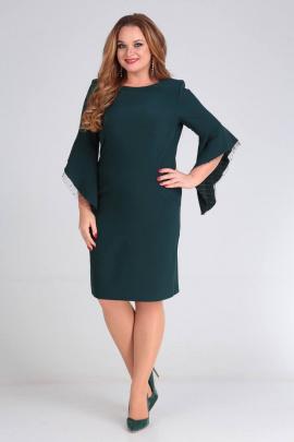 Платье SVT-fashion 452