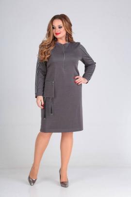 Платье SVT-fashion 535