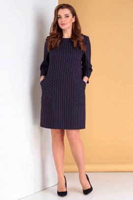 Платье Liona Style 731