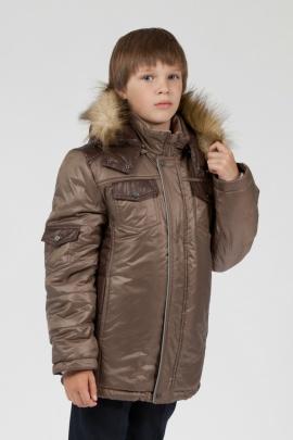 Куртка Lona 5322И