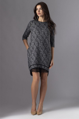 Платье VIZAVI 602