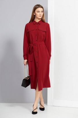 Платье FS 5055