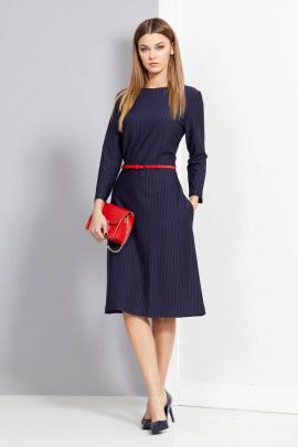 Платье FS 5021/4