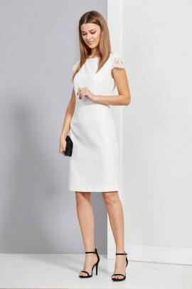 Платье FS 5054
