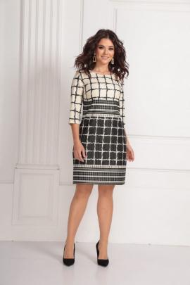 Платье Solomeya Lux 653