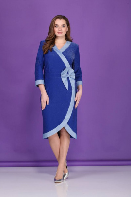 Платье Juliet Style Д105-1