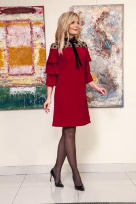 Платье Azzara 630