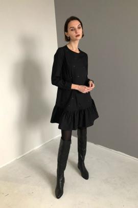 Платье Sisters Solonko 1090
