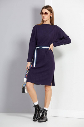 Платье FS 5057